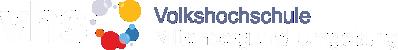 Logo vhs Miltenberg
